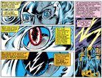 Ororo Munroe (Earth-616) from Uncanny X-Men Vol 1 146 0001