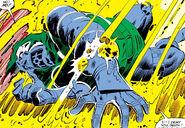 Victor von Doom (Earth-616) from Marvel Super Heroes Secret Wars Vol 1 10 002