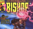 Bishop the Last X-Man Vol 1 14