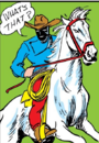Jim Gardley (Earth-616) from Marvel Mystery Comics Vol 1 4 002
