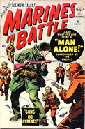 Marines in Battle Vol 1 22