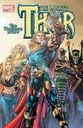 Thor Vol 2 74