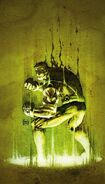 Ultimate X-Men Vol 1 18 Textless