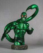 Scorpion (MacDonald Gargan) 13