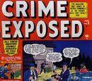 Crime Exposed Vol 2 5