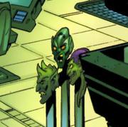 Green Goblin Masks1