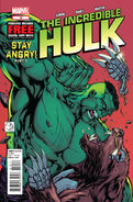 Incredible Hulk Vol 3 10