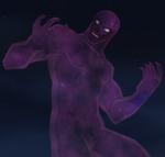 James Darnell (Earth-12041) from Marvel's Avengers Assemble Season 3 20 0001