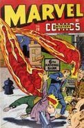 Marvel Mystery Comics Vol 1 78