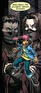 Molly Hayes (Earth-616) 004