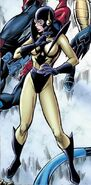 Rita DeMara (Earth-616) from Chaos War Dead Avengers Vol 1 1 001