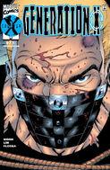 Generation X Vol 1 73