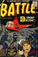 Battle Vol 1 66