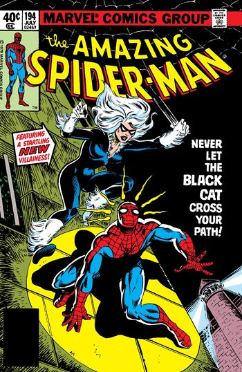 Amazing Spider-Man Vol 1 194.jpg