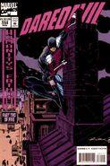 Daredevil Vol 1 334