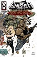 Punisher Presents Barracuda MAX Vol 1 3