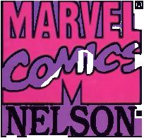Nelson Comics