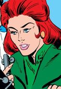 Virginia Potts (Earth-616) from Tales of Suspense Vol 1 58 001
