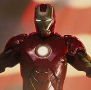 Anthony Stark (Earth-199999) from Iron Man 2 (film) 001