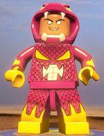 Burchell Clemens (Earth-13122) from LEGO Marvel's Avengers 0001