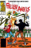 Fallen Angels Vol 1 5