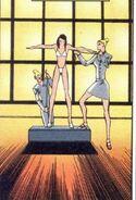 Lilli Stephens (Earth-616)- Alpha Flight Vol 2 4 002