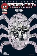 Spider-Man's Tangled Web Vol 1 9