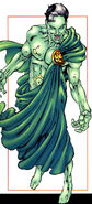 Abraxas (Multiverse) from All-New Official Handbook of the Marvel Universe A to Z Vol 1 1 001