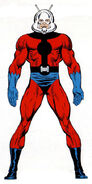 Scott Lang (Earth-616) from Official Handbook of the Marvel Universe Master Edition Vol 1 15 0001