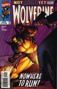 Wolverine Vol 2 120