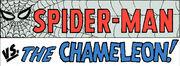 Amazing Spider-Man Vol 1 1 Title 2