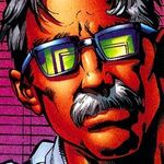 Everett K. Ross (Earth-11236) in Black Panther Vol 3 36