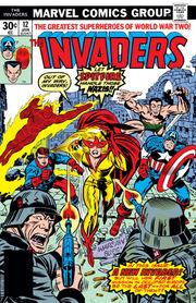 Invaders Vol 1 12