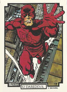 Matthew Murdock (Earth-616) from Best of Byrne Collection 0001