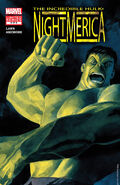 Hulk Nightmerica Vol 1 5