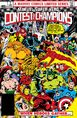 Marvel Super Hero Contest of Champions Vol 1 1.jpg