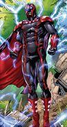 Max Eisenhardt (Earth-616) from Uncanny X-Men Vol 4 19 001