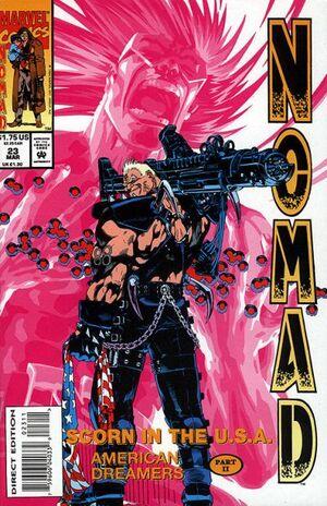 Nomad Vol 2 23