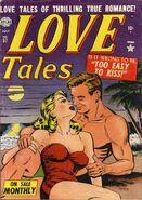 Love Tales Vol 1 57