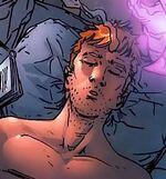 Marvel Team-Up Vol 3 9 page 17 Rick Sheridan (Earth-616)