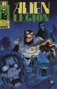 Alien Legion Vol 1 20