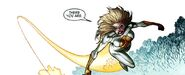 Karla Sofen (Earth-616) from Thunderbolts Vol 1 145