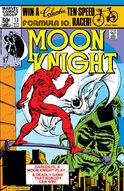 Moon Knight Vol 1 13