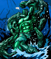 Bruce Banner (Earth-58163) from Incredible Hulk Vol 2 83 001