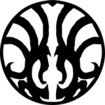 Providian Order (Earth-616) logo