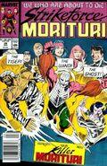 Strikeforce Morituri Vol 1 28