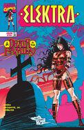 Elektra Vol 2 14