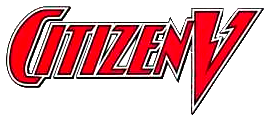 Citizen V s