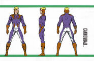 Samuel Guthrie (Earth-616) from Official Handbook of the Marvel Universe Master Edition Vol 1 16 0001