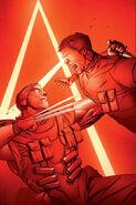 Ultimate X-Men Vol 1 78 Textless